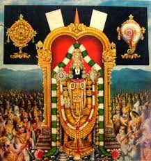 lord venkateswara photo frames with lights and music top 99 lord venkateswara images with high resolution