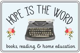 thanksgiving read aloud books chapter book read alouds u2013 hope is the word