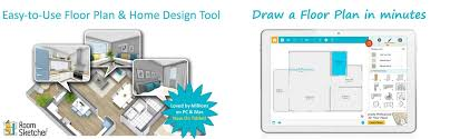 roomsketcher home designer apk download latest version 2 01 001
