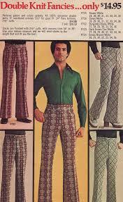 1970s men u0027s fashion ads you won u0027t be able to unsee bored panda