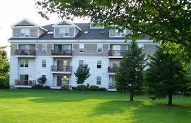 south burlington apartments larkin realty