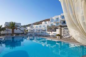 hotel manoulas beach 4 mykonos tidal treasures
