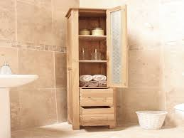 Small Apartment Bathroom Storage Ideas by Small Bathroom Storage Cabinet Triple White Wooden Frame Wall