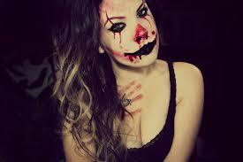 Halloween Makeup Clown by Halloween Series Killer Clown Youtube