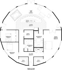 Home Floor Plans Small 185 Best Tiny House Floor Plans Images On Pinterest House Floor