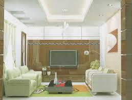 i home interiors decor idea stunning contemporary in design ideas