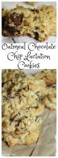 Lactation Cookies Where To Buy This Recipe Is Adapted From One For Energy Bites It Has Been
