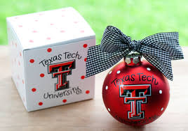 tech ornament m d sorority gifts