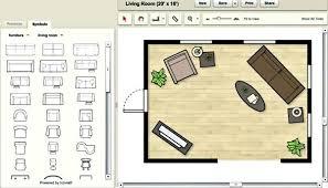 room layout app furniture layout app mind blowing app for furniture layout room