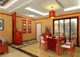 living and dining room designs 3d house