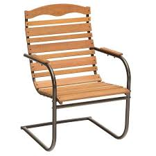 Patio Furniture Chairs 7 C Spring Patio Chairs To Brighten Up Your Backyard
