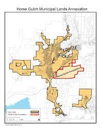 Durango Mexico Map Horse Gulch Blog Blog Archive Durango City Council Votes In