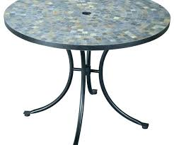 patio table cover with umbrella hole round patio table cover patio table tablecloth with umbrella hole