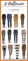 31 halloween leggings like lularoe including plus size tc and os