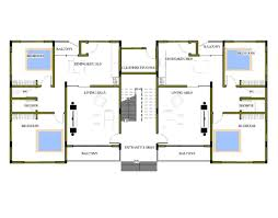 buena vista homes u2013 we deliver homes of superior quality