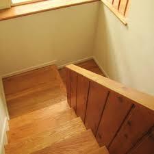 vanover s hardwood floor works closed 19 reviews flooring