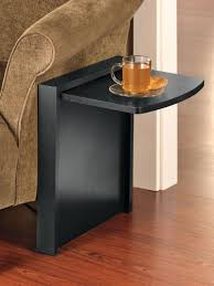 space saving end table small space end tables xuyuan tables