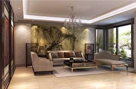 zen interior decorating excellent zen interior decorating contemporary best ideas