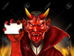 Traditional Halloween Monsters Gargoyle Stock Photos U0026 Pictures Royalty Free Gargoyle Images And