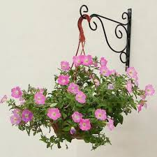 plant stand hanging flower pot stand popular diy plant stands