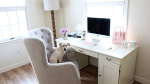 Marble Desk Accessories Office Decor Haul Marble Decor Leave A Sparkle Wherever