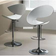 chaises hautes pour cuisine tabouret de bar pour cuisine je veux trouver un joli tabouret de bar