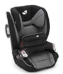 si e auto rehausseur les 44 meilleures images du tableau sièges auto sur bébé