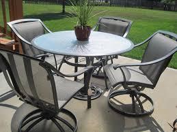 Hampton Bay Wicker Patio Set Beautiful Hampton Bay Outdoor Furniture 64 Hampton Bay Patio