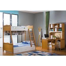 lit superposé chambre chambre complète avec lit superposé 8a18 meuble enfant bebe le