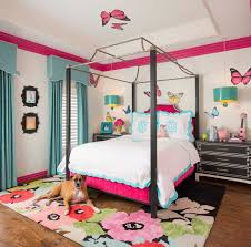 fall 2016 one room challenge the big reveal ibb design