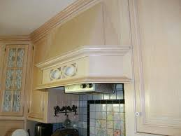 kitchen cabinets sacramento hersh u0026 son custom cabinets and