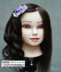 best shoo for hair over 50 high quality cosmetology mannequin head support 50 human hair