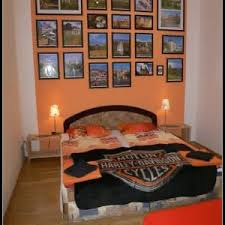 Harley Davidson Comforter Set Queen Harley Davidson Bedding Queen Set Bedroom Home Design Ideas