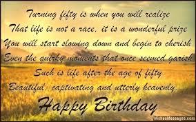 50 beautiful happy birthday greetings happy birthday cupcake 50 years greeting card zazzle