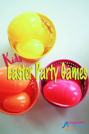 easter games best 25 easter party games ideas on pinterest easter egg hunt