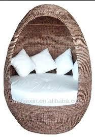 siege oeuf fauteuil oeuf osier fauteuils oeuf suspendus en rotin fauteuil egg
