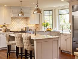 White Carrera Marble Kitchen Countertops - countertops kitchen with marble countertops white carrara marble