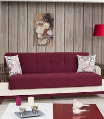 Sofa Bed Collection Sofabed By Almira Collection Us Furniture Discount Inc