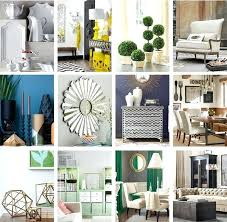 home decor shopping catalogs home decor shopping catalogs ctlog upscle home decor stores catalogs