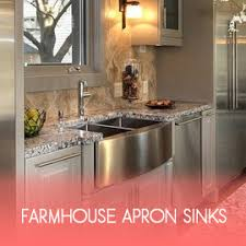 Kitchen Apron Sink Stainless Steel Kitchen Sinks Undermount Kitchen Sinks