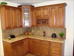 Houzz Painted Cabinets Kitchen Mediterranean Style Kitchen Cabinets Mediterranean