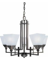 Ls Ceiling Lights New Shopping Special Lite Source Ls 19765 Lite Source Ls