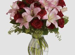 how to send flowers to someone send flowers to someone lovely ketchikan ak flower delivery