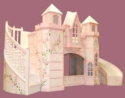 Dollhouse Bed For Girls by 357 Best Girls Amazing Beds And Bedroom Decor Images On Pinterest