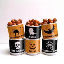 halloween halloween mugs extraordinary image inspirations ebay