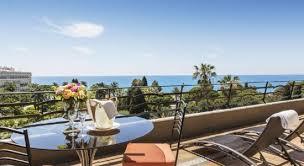 s駱arer une chambre en deux 博斯科洛廣場酒店 尼斯 hotel plaza 16 則旅客評論和比價