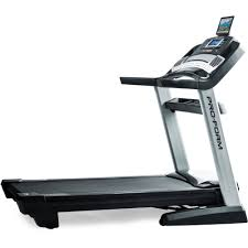 black friday deals on treadmills proform pro 2000 folding treadmill with incline decline and