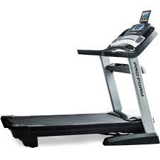 black friday treadmill deals 2017 proform pro 2000 folding treadmill with incline decline and