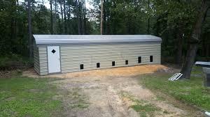 carport with storage plans carport combo kits utility wood with storage metal carports prices