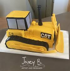 best 25 bulldozer cake ideas on pinterest digger cake costco